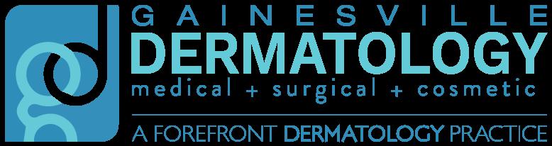 Gainesville Dermatology & Skin Surgery