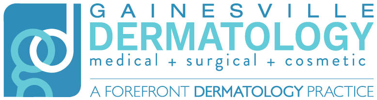 Gainesville Dermatology & Skin Surgery