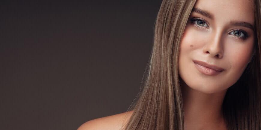Birthmarks & Pigmented Skin