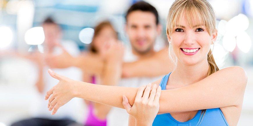 Body Contouring Treatments