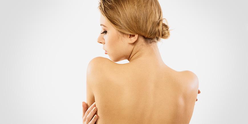 Dermatology Surgery